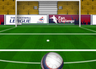 Fan Challenge: Football League Edition Image