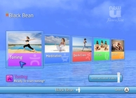 NewU Mind/Body Yoga & Pilates Workout Image