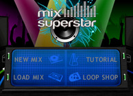 Mix Superstar Image
