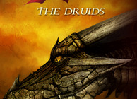 King Arthur: The Druids Image