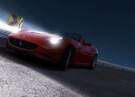 Test Drive Unlimited 2 Image