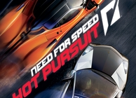 Need for Speed Hot Pursuit Image