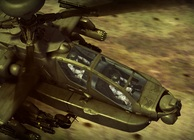 Apache Air Assault Image