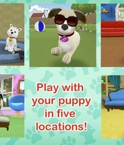 Touch Pets Dogs 2 Boxart