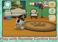 Touch Pets Dogs 2 Image