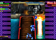 NEOGEO HEROES-Ultimate Shooting Image