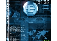 Hacker Evolution Collection Image