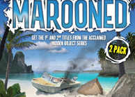 Marooned 2 Pack Image