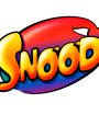 Snood iPad Image
