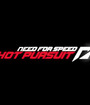 Need for Speed Hot Pursuit iPad Image
