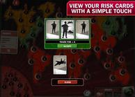 Risk HD Image