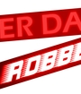 Laser Dance Robberies Image