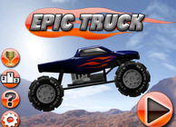 Epic Truck Image