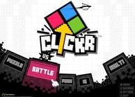 Clickr Image