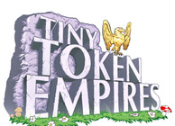 Tiny Token Empires Image
