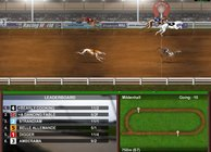 Greyhound Manager 2 Image