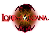 Lord of Arcana Image