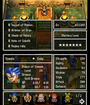 DRAGON QUEST VI: Realms of Revelation Image