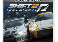 Shift 2 Unleashed Image