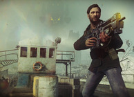 Resistance 3 Image