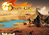 Dragon's Call Image