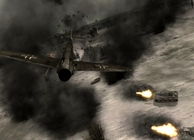 Air Conflicts: Secret Wars Image