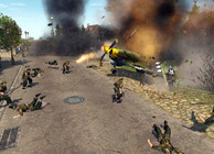 Men of War: Assault Squad Image
