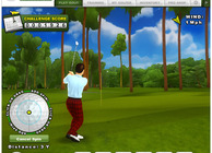 EA SPORTS PGA Tour Golf Challenge Image