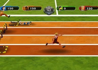 101-In-1 Sports Megamix Image