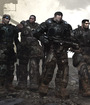 Gears of War Triple Pack Image