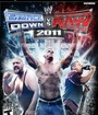 WWE Smackdown vs Raw Online Image