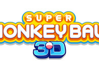 Super Monkey Ball 3D Image