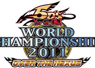 Yu-Gi-Oh! 5D's World Championship 2011: Over The Nexus Image