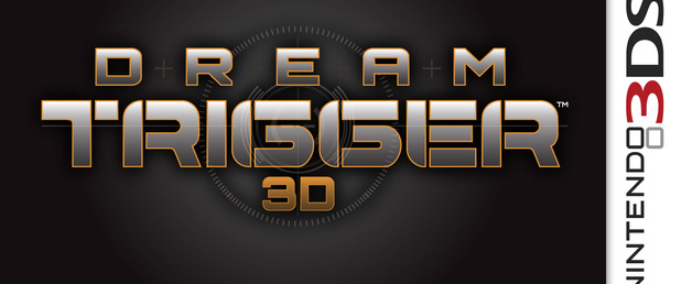 Dream Trigger 3D - Feature