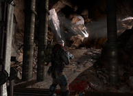 Red Faction: Armageddon Image