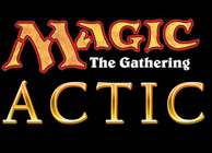 Magic: The Gathering - Tactics Image