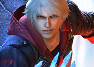 Devil May Cry 4 refrain Image
