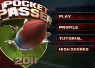 Pocket Passer Image
