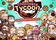 Chocolate Tycoon Image