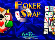 Poker Swap Image