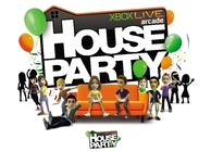 House Party 2011 Image