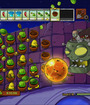 Plants vs. Zombies™ Image