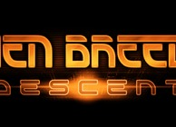 Alien Breed 3: Descent Image