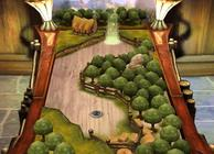 Fable Coin Golf Image