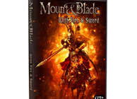 Mount & Blade: With Fire And Sword Image