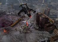 Warhammer 40,000: Dawn of War II - Retribution Image