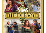 The Sims Medieval Image
