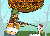 Bird Assassin Image