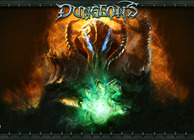 Dungeons Image