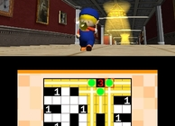 Sudoku: The Puzzle Game Collection Image